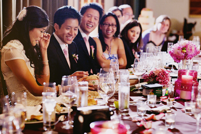 Solage_Callistoga_Resort_Winery_Wedding_Photography-26.JPG