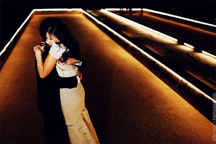 Solage_Callistoga_Resort_Winery_Wedding_Photography-39.JPG