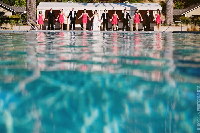 Solage_Callistoga_Resort_Winery_Wedding_Photography-22.JPG
