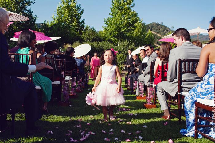 Solage_Callistoga_Resort_Winery_Wedding_Photography-14.JPG