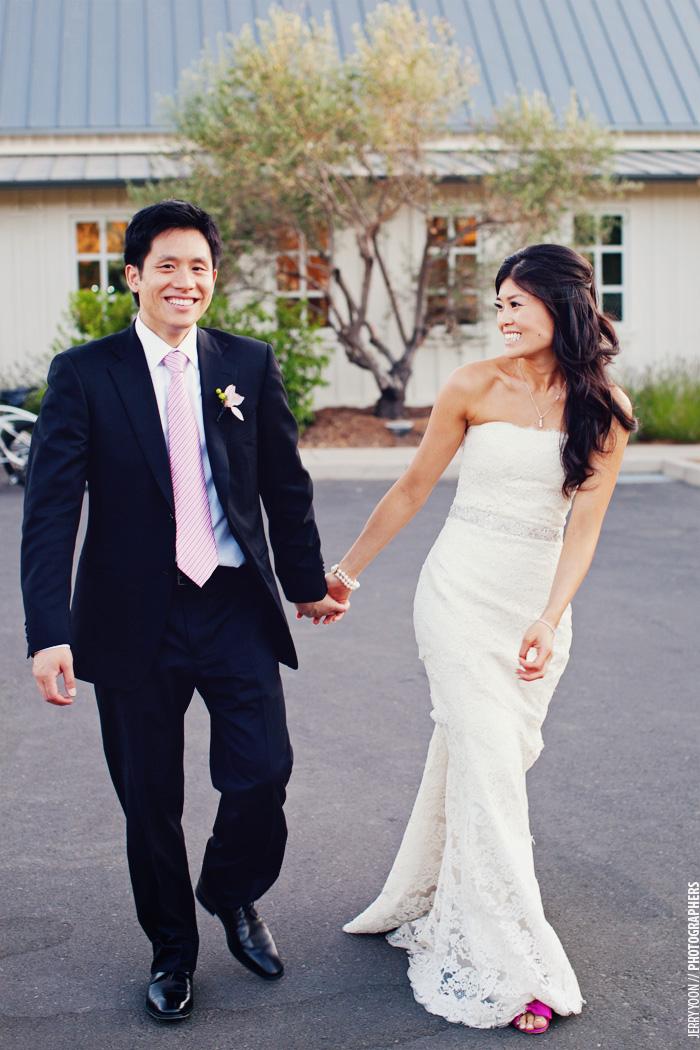 Solage_Callistoga_Resort_Winery_Wedding_Photography-19.JPG