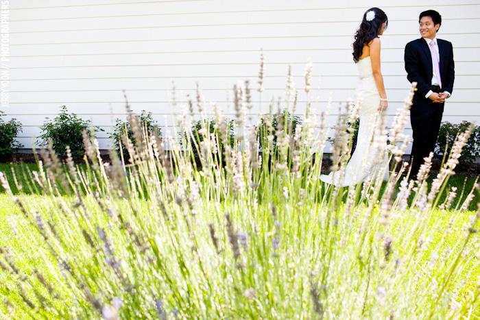 Solage_Callistoga_Resort_Winery_Wedding_Photography-06.JPG