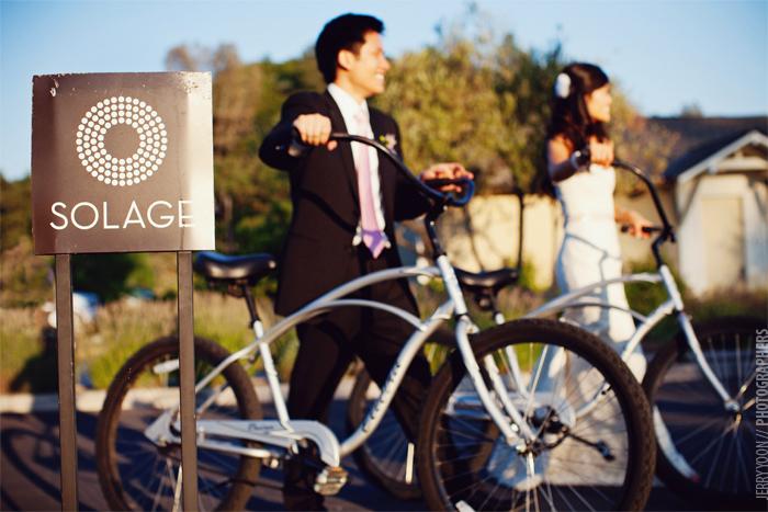 Solage_Callistoga_Resort_Winery_Wedding_Photography-01.JPG