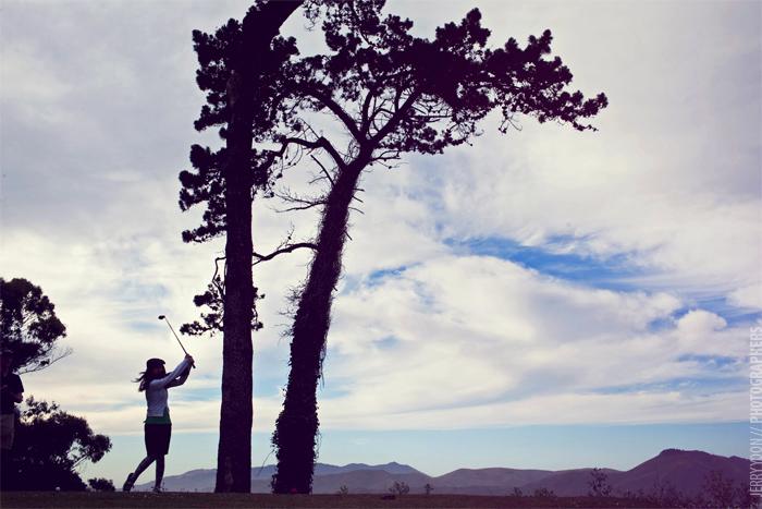 San_Francisco_Golden_Gate_Bridge_Golf_Engagement_Wedding_Photographer-05.JPG