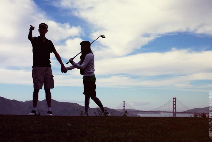 San_Francisco_Golden_Gate_Bridge_Golf_Engagement_Wedding_Photographer-06.JPG