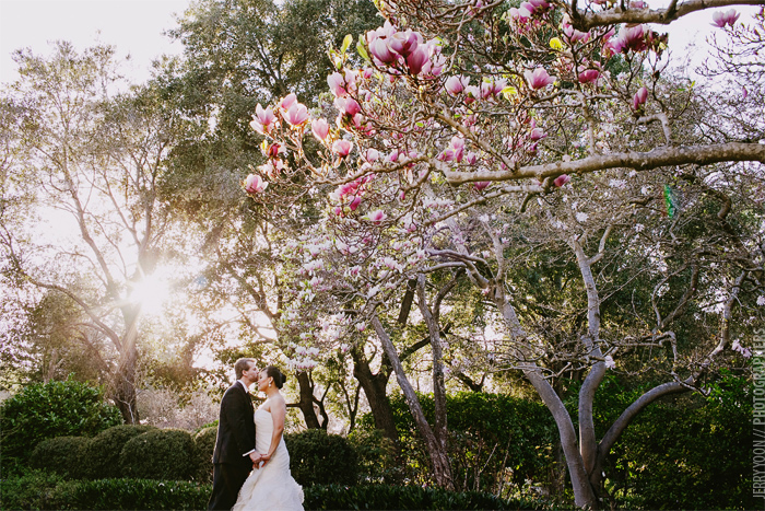 Stanford_University_Japanese_Garden_Bridal_Photography-08.JPG