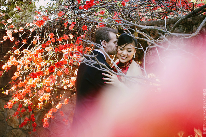 Stanford_University_Japanese_Garden_Bridal_Photography-01.JPG