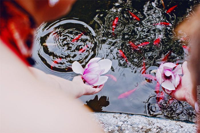 Stanford_University_Japanese_Garden_Bridal_Photography-05.JPG