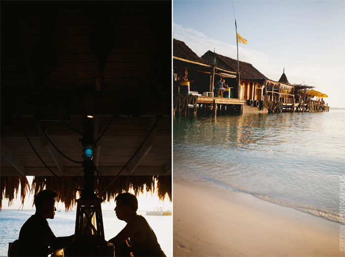 Aruba_Wedding_Rehearsal_Destination_Wedding-02.JPG