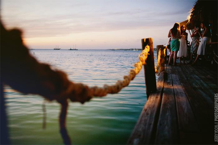 Aruba_Wedding_Rehearsal_Destination_Wedding-10.JPG