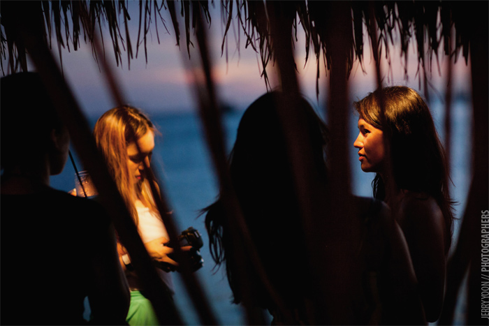 Aruba_Wedding_Rehearsal_Destination_Wedding-13.JPG