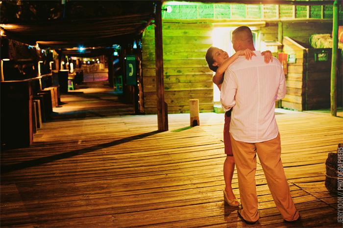 Aruba_Wedding_Rehearsal_Destination_Wedding-15.JPG