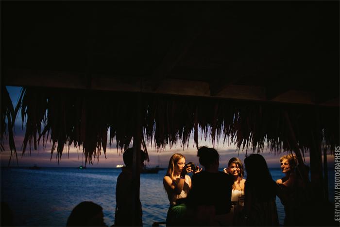 Aruba_Wedding_Rehearsal_Destination_Wedding-12.JPG