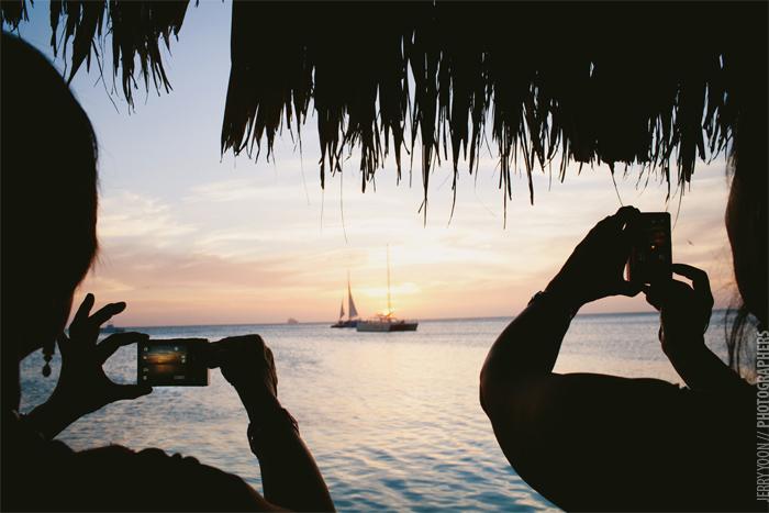 Aruba_Wedding_Rehearsal_Destination_Wedding-04.JPG