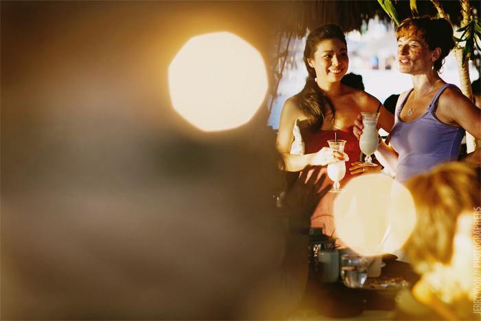 Aruba_Wedding_Rehearsal_Destination_Wedding-06.JPG