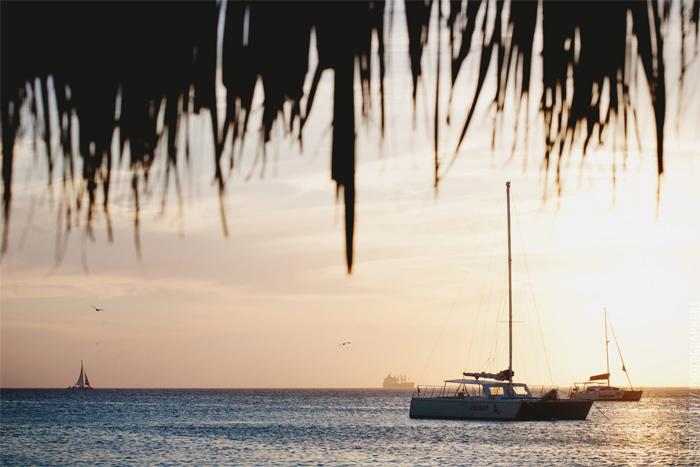 Aruba_Wedding_Rehearsal_Destination_Wedding-03.JPG