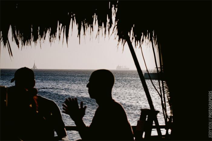 Aruba_Wedding_Rehearsal_Destination_Wedding-01.JPG