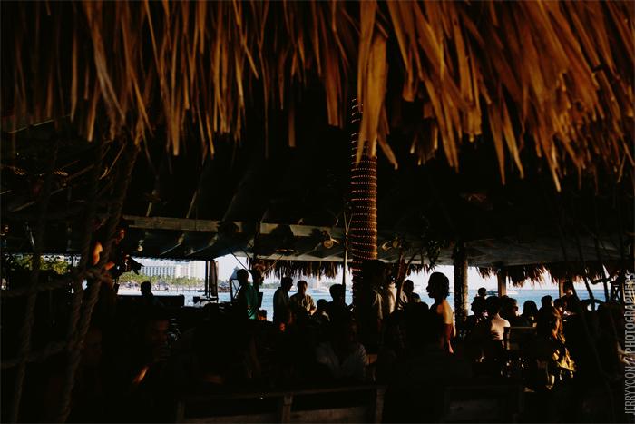Aruba_Wedding_Rehearsal_Destination_Wedding-05.JPG