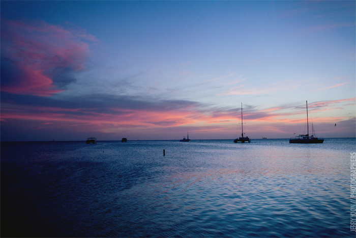 Aruba_Wedding_Rehearsal_Destination_Wedding-11.JPG