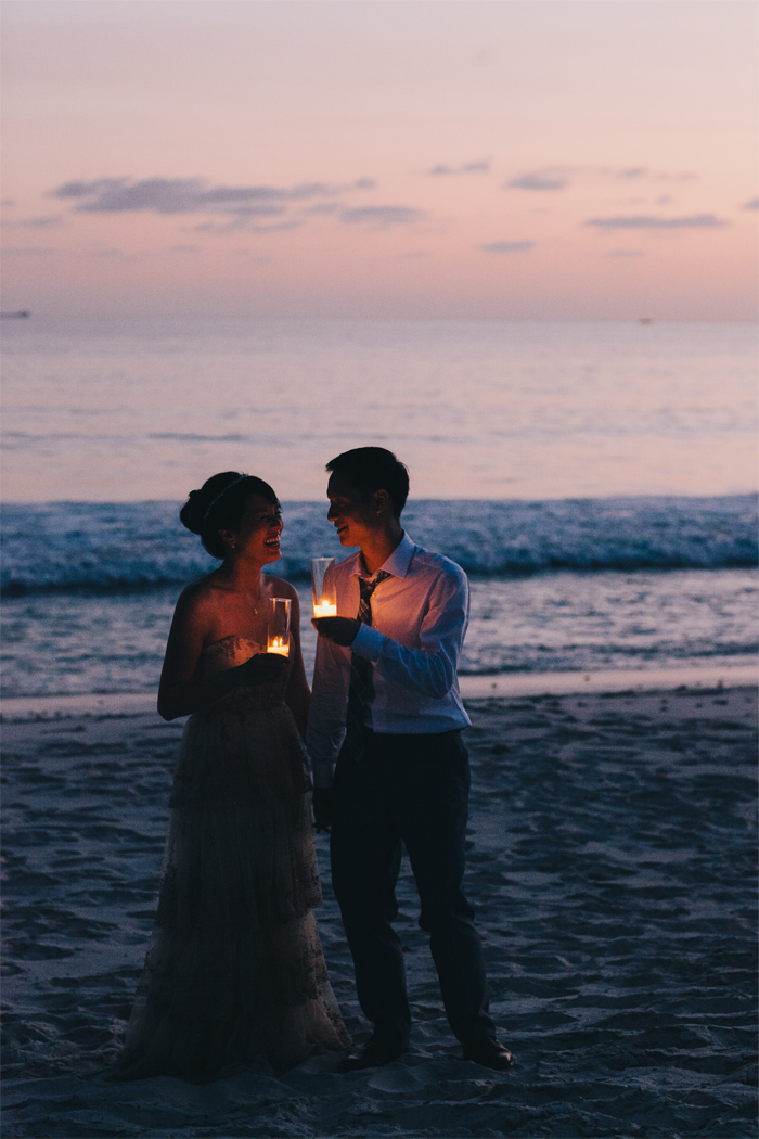 Mexico_Puerto_Vallarta_Destination_Wedding-01.JPG