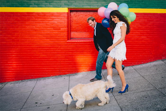 Mission_Mural_Balloon_Engagement_Photography-02.JPG