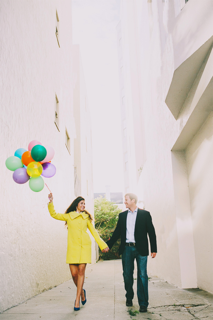Mission_Mural_Balloon_Engagement_Photography-06.JPG