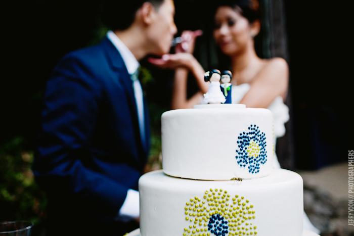 Sand_Rock_Farm_Wedding_Aptos_Santa_Cruz_Wedding_Photography-48.JPG