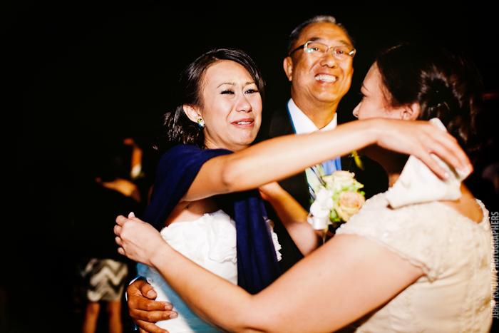 Sand_Rock_Farm_Wedding_Aptos_Santa_Cruz_Wedding_Photography-58.JPG