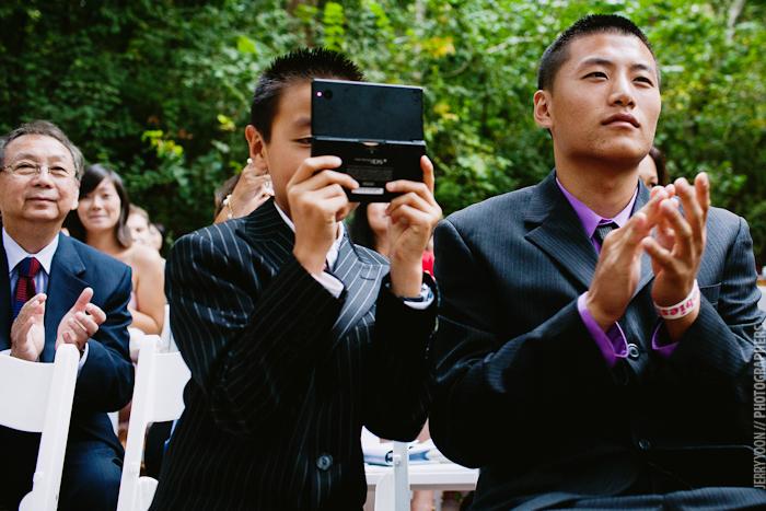 Sand_Rock_Farm_Wedding_Aptos_Santa_Cruz_Wedding_Photography-40.JPG