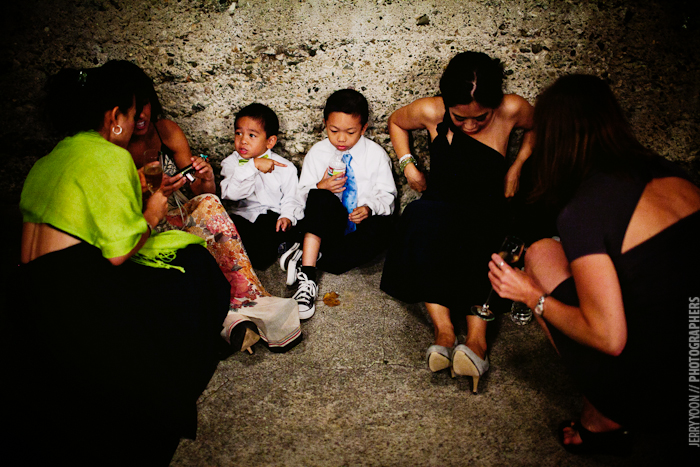 Sand_Rock_Farm_Wedding_Aptos_Santa_Cruz_Wedding_Photography-66.JPG
