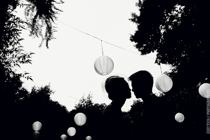 Sand_Rock_Farm_Wedding_Aptos_Santa_Cruz_Wedding_Photography-26.JPG