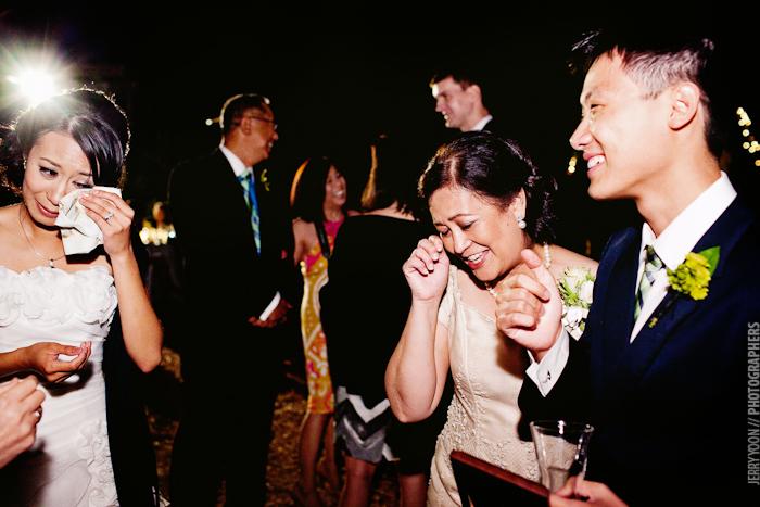 Sand_Rock_Farm_Wedding_Aptos_Santa_Cruz_Wedding_Photography-59.JPG