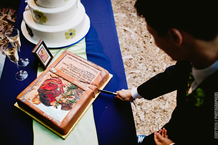 Sand_Rock_Farm_Wedding_Aptos_Santa_Cruz_Wedding_Photography-50.JPG