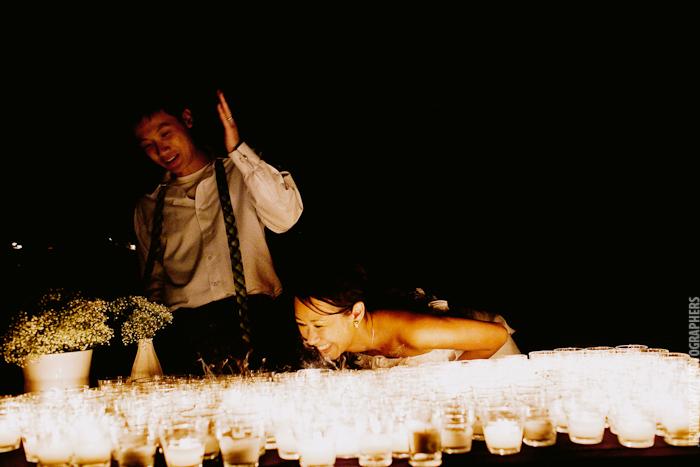 Sand_Rock_Farm_Wedding_Aptos_Santa_Cruz_Wedding_Photography-70.JPG