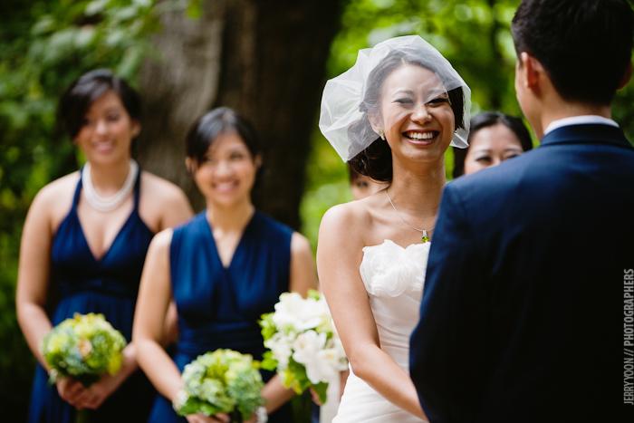 Sand_Rock_Farm_Wedding_Aptos_Santa_Cruz_Wedding_Photography-34.JPG