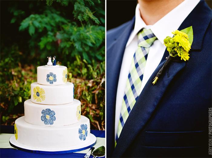 Sand_Rock_Farm_Wedding_Aptos_Santa_Cruz_Wedding_Photography-47.JPG