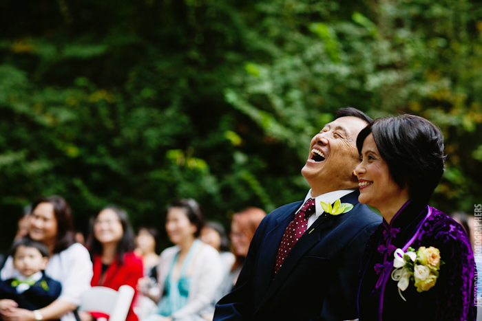 Sand_Rock_Farm_Wedding_Aptos_Santa_Cruz_Wedding_Photography-35.JPG