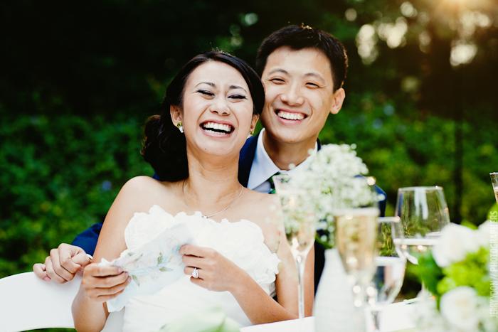 Sand_Rock_Farm_Wedding_Aptos_Santa_Cruz_Wedding_Photography-52.JPG