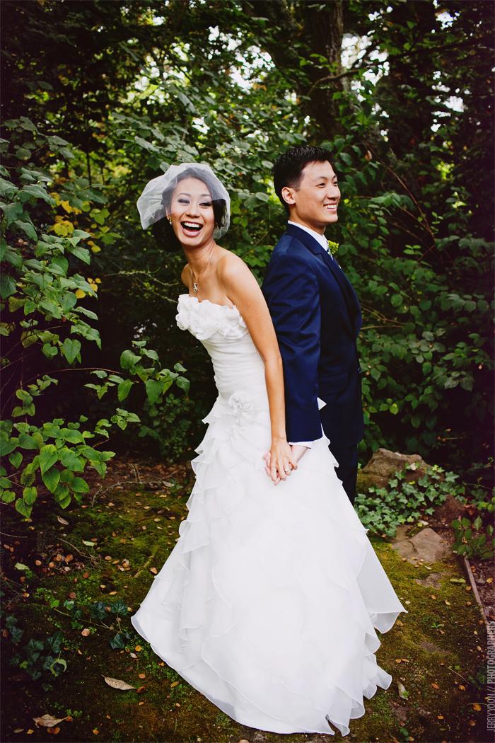 Sand_Rock_Farm_Wedding_Aptos_Santa_Cruz_Wedding_Photography-21.JPG