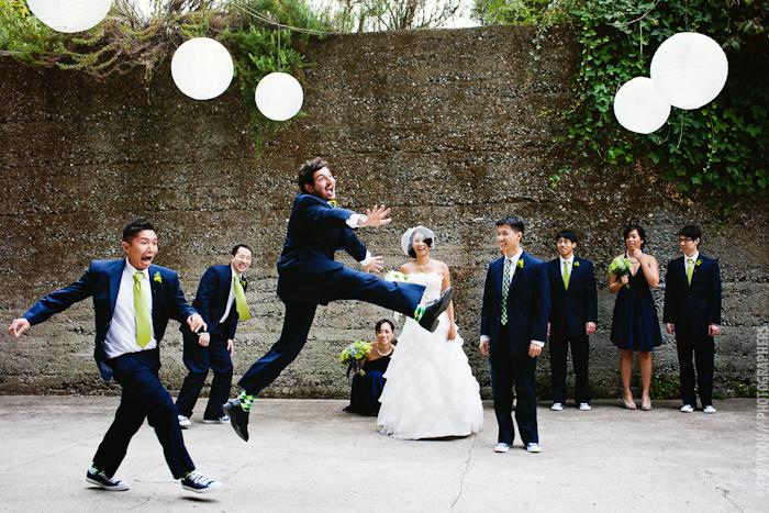 Sand_Rock_Farm_Wedding_Aptos_Santa_Cruz_Wedding_Photography-30.JPG