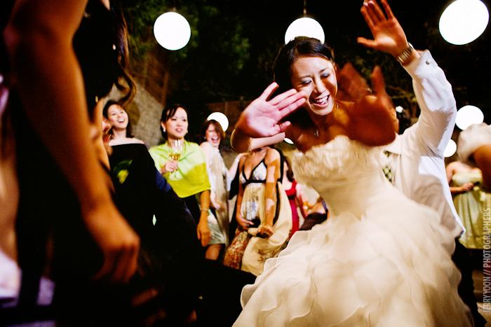 Sand_Rock_Farm_Wedding_Aptos_Santa_Cruz_Wedding_Photography-62.JPG