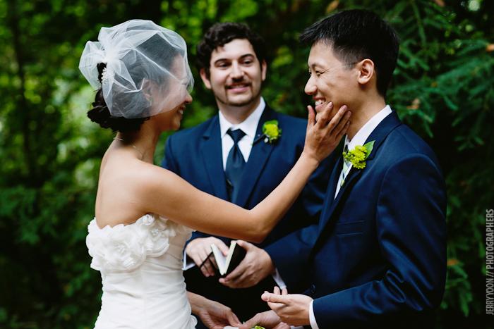 Sand_Rock_Farm_Wedding_Aptos_Santa_Cruz_Wedding_Photography-36.JPG