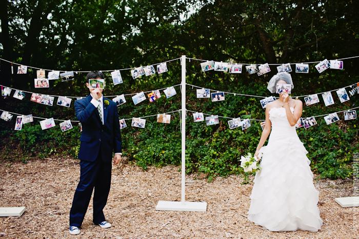 Sand_Rock_Farm_Wedding_Aptos_Santa_Cruz_Wedding_Photography-45.JPG