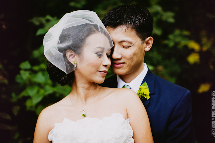 Sand_Rock_Farm_Wedding_Aptos_Santa_Cruz_Wedding_Photography-22.JPG
