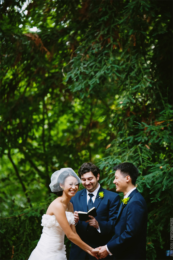 Sand_Rock_Farm_Wedding_Aptos_Santa_Cruz_Wedding_Photography-37.JPG