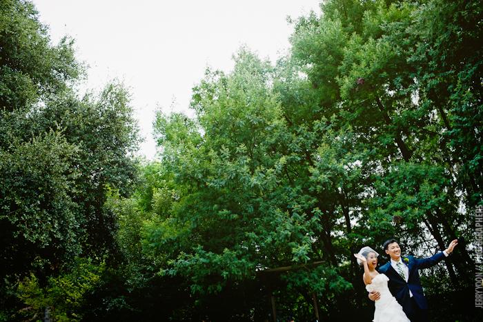 Sand_Rock_Farm_Wedding_Aptos_Santa_Cruz_Wedding_Photography-42.JPG
