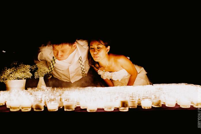 Sand_Rock_Farm_Wedding_Aptos_Santa_Cruz_Wedding_Photography-69.JPG
