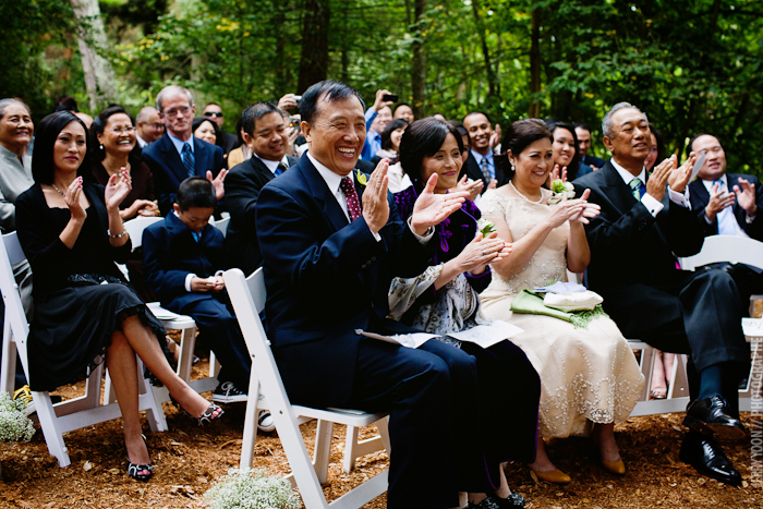 Sand_Rock_Farm_Wedding_Aptos_Santa_Cruz_Wedding_Photography-39.JPG