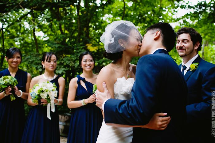 Sand_Rock_Farm_Wedding_Aptos_Santa_Cruz_Wedding_Photography-38.JPG