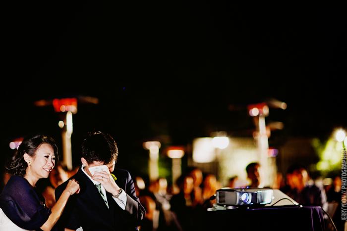 Sand_Rock_Farm_Wedding_Aptos_Santa_Cruz_Wedding_Photography-56.JPG